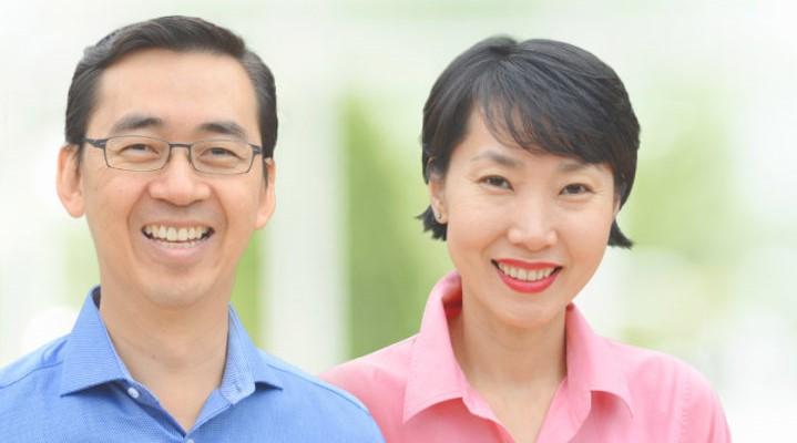 Mosman-Dentist-David-Wing-Jennifer-Chang